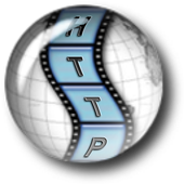 Sop to Http (Type I) icon