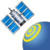 GNSS Status icon