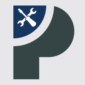 Trimble PULSE™ Service icon