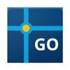 Trimble Novapoint GO icon