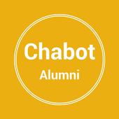 Network: Chabot College Alumni icon