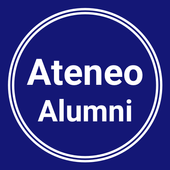 Network for Ateneo icon