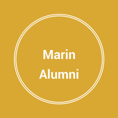 Network for College of Marin icon