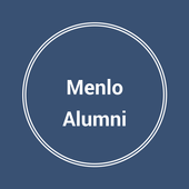 Network for Menlo College icon