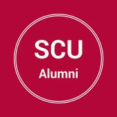 Network for SCU Alumni icon