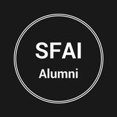 Network for SFAI Alumni icon