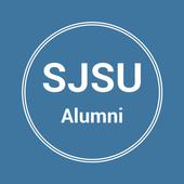 Network for SJSU Alumni icon