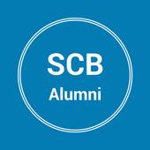Network for SCB Alumni icon
