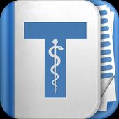 PharmaTouch icon