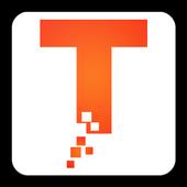 Tringo Pro icon