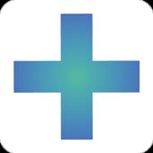 TohtoriOnline icon