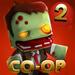 Call of Mini™ Zombies 2
