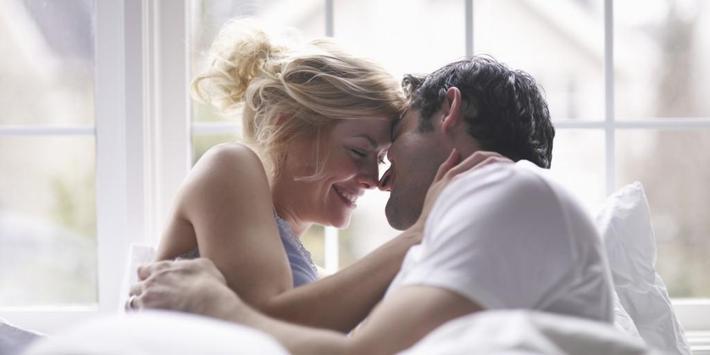 Good Night Kiss Images-Good Night Image poster