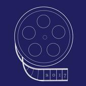 Trin OWeek 17 icon