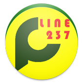 Punchlines 237 icon