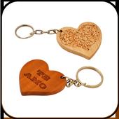 best keychains icon