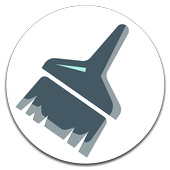 One Tap Cache Cleaner icon