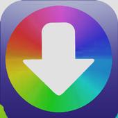 APVN REFEREMCE icon