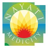 Nayati Patient Portal icon