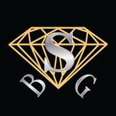 SBG icon