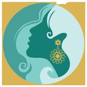 Panna Jewellers icon