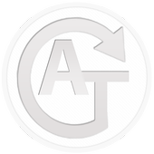 Air Translate icon