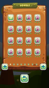 Vege Link apk screenshot