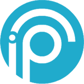 InPalm - The Amity App icon