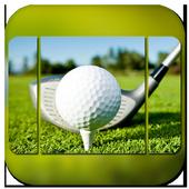Golf Club Pro icon