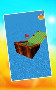 Golf Club Pro apk screenshot