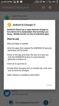 Kwikset Smartcode 910 App