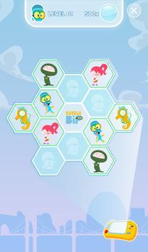 Bubble Bip screenshot 16