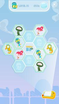 Bubble Bip screenshot 10