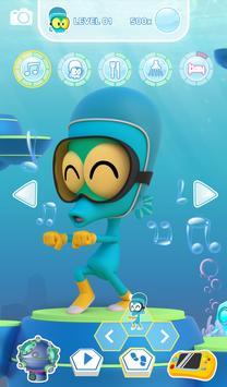 Bubble Bip screenshot 11