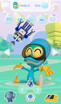 Bubble Bip screenshot 12