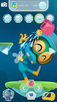 Bubble Bip apk screenshot