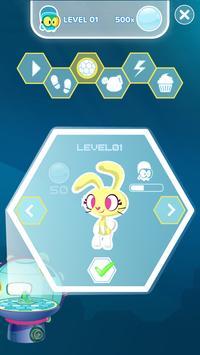 Bubble Bip screenshot 3