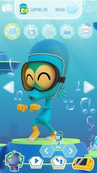 Bubble Bip screenshot 5