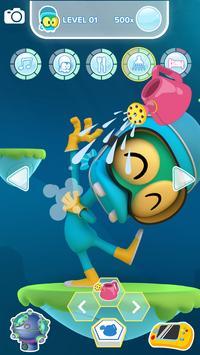 Bubble Bip screenshot 8
