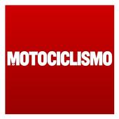 Motociclismo icon