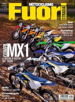 Motociclismo Fuoristrada screenshot 12