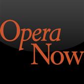 Opera Now icon