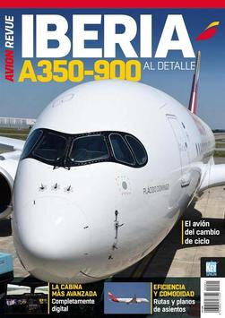 Aviation Special Magazines poster