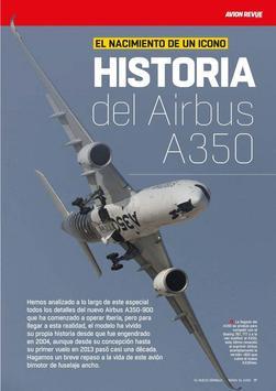 Aviation Special Magazines screenshot 14