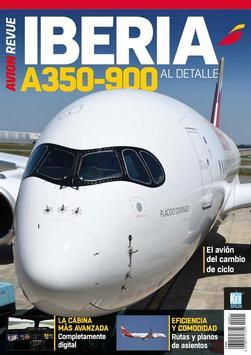 Aviation Special Magazines screenshot 10