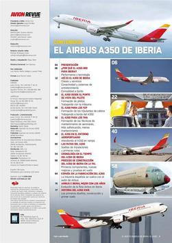 Aviation Special Magazines screenshot 11