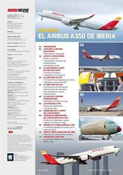 Aviation Special Magazines screenshot 1