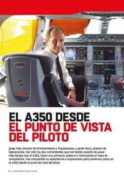 Aviation Special Magazines screenshot 2