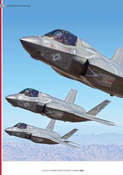 Aviation Special Magazines apk screenshot