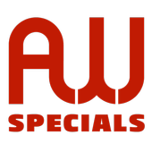AW Specials icon